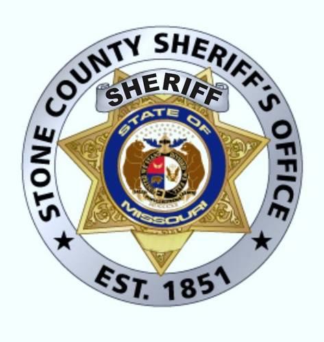 Jail - Stone County Sheriff MO